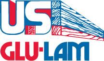 US Glu-Lam