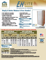 EH Lite product brochure